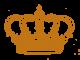 kroontje Aemstelland